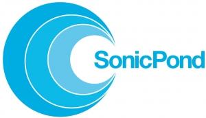 sonicpond_preferred